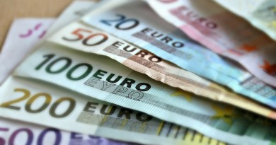 EU budget 2014-2020: Council agrees to put greater focus on new priorities