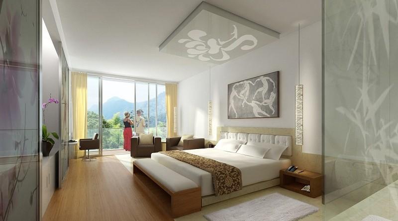 hotel_embassynews.net