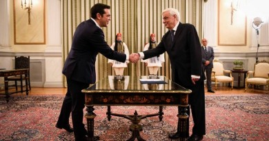 tsipras pavlopoulos_embassynews.net