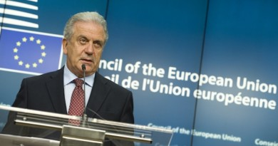Avramopoulos_EU_embassynews