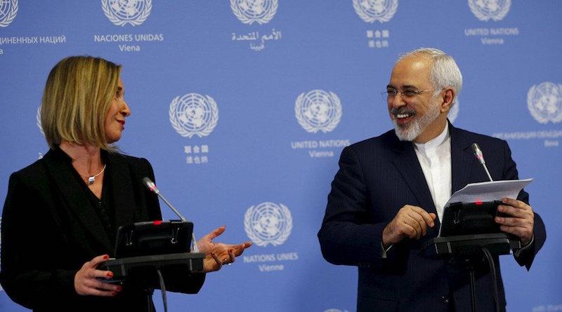 EU_Iran_Mogherini_Zarif_embassynews