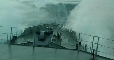 Frontex_embassynews