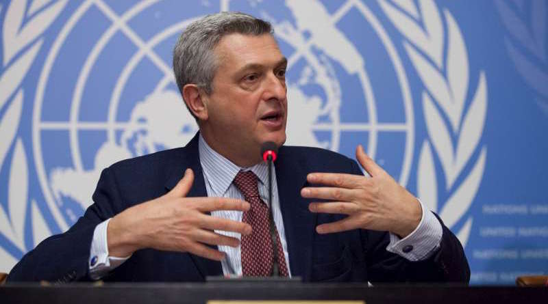 Grandi_UNHCR_embassynews