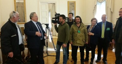 Kotzias_MFA_media_embassynews