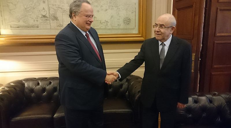 Kotzias_Omirou_MFA_embassynews