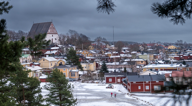 Porvoo-Finland-embassynews