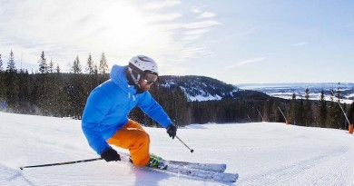 Skiing in Norway_embassynews