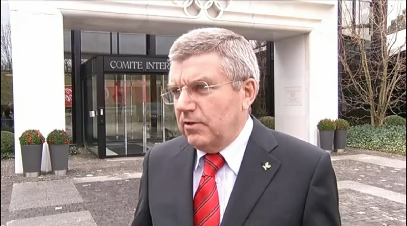 Thomas Bach_embassynews.net