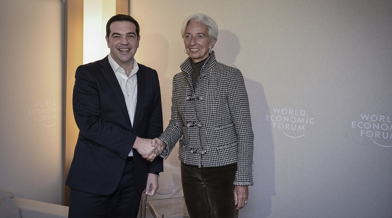 Tsipras-Lagarde_embassynews_net