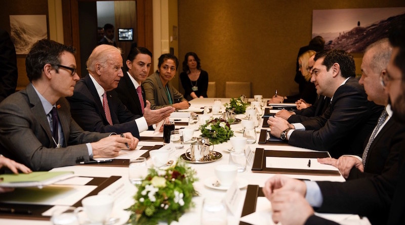 Tsipras_Biden_PM site_embassynews