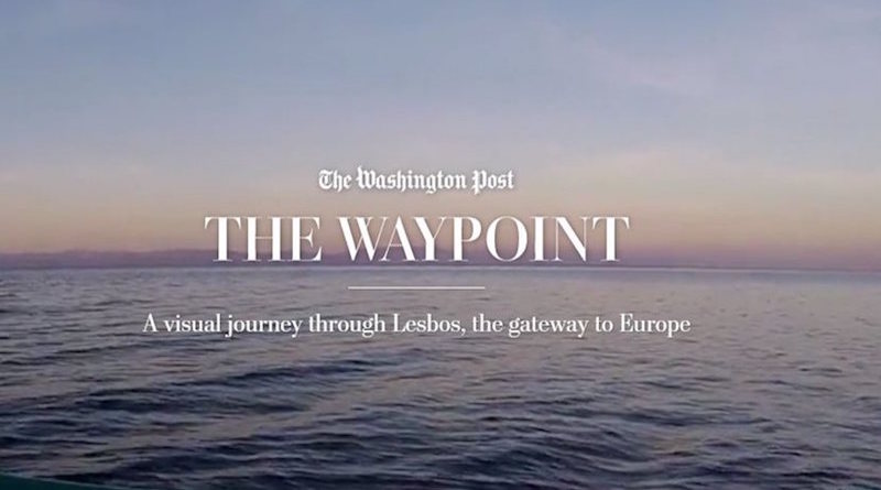 Waypoint_WPost_embassynews