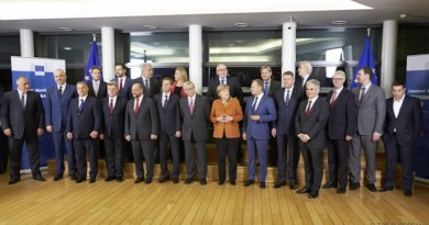 Western Balkans Route Leaders Meeting_EU_embassynews