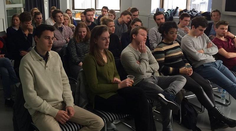 dutch students_embassynews.net