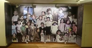 jewish museum_embassynews.net