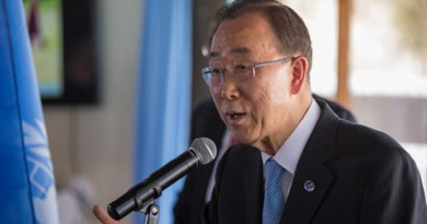 Ban-Ki moon_embassynews.net