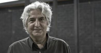 Eugenio Amaya