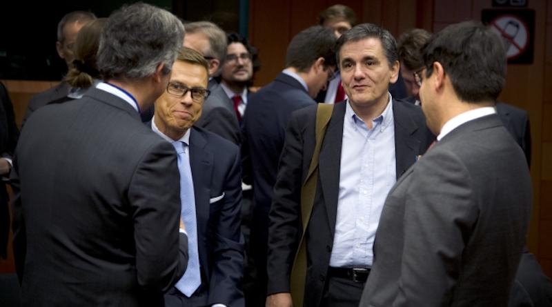 Eurogroup_EU Newsroom_embassynews