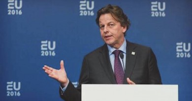 Koenders_EU Newsroom_embassynews