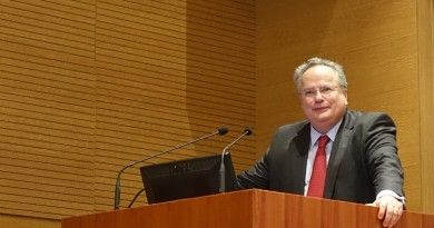 Kotzias_embassynews.net