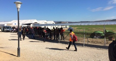 Nordic Embasseis Idomeni_embassynews.net
