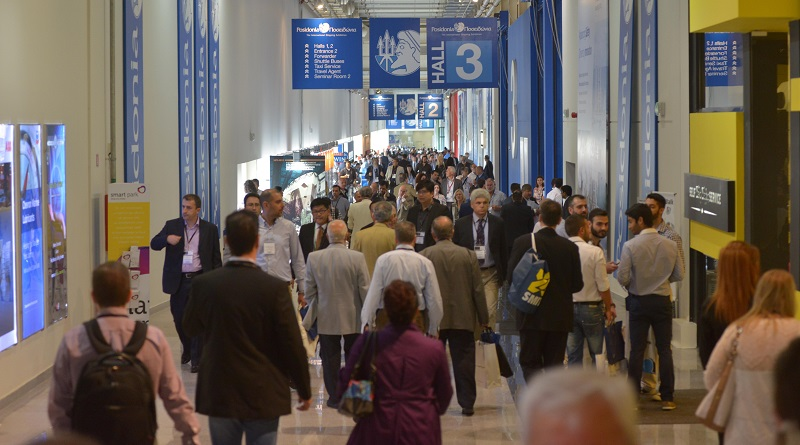 POSIDONIA 2016_embassynews.net