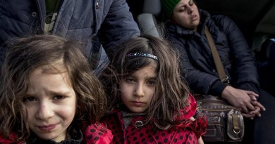 Refugees_HRW_embassynews