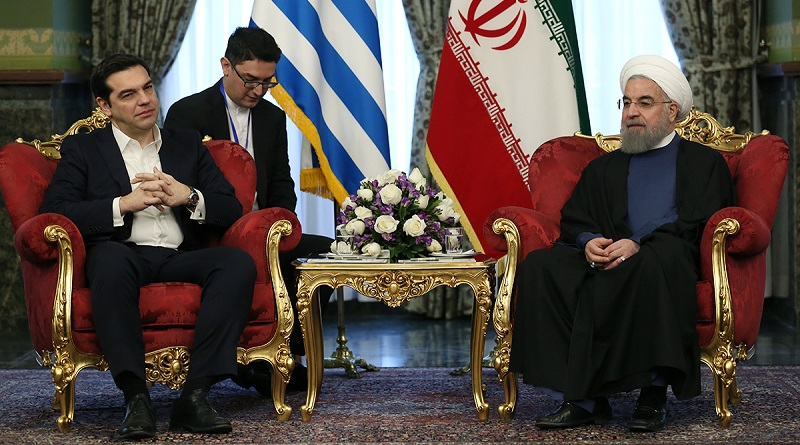 Tsipas_Rouhani_embassynews.net
