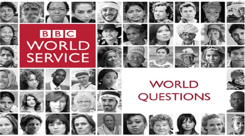 World Questions A6 Postcard_AW.indd
