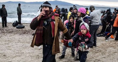 refuges_UNHCR_embassynews