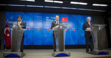 Davutoglu_Tusk_Juncker