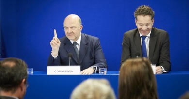 Dijsselbloem Moscovici_EU Newsroom_embassynews