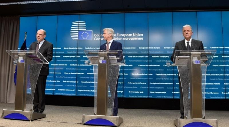 European Union_embassynews.net