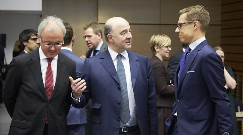 Moscovici_EU Newsroom_embassynews