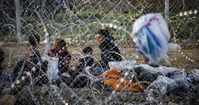 Refugees_HRW Zalmai_embassynews