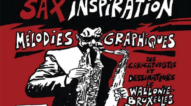 Sax Inspiration