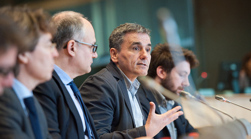 Tsakalotos_Europarliament_embassynews