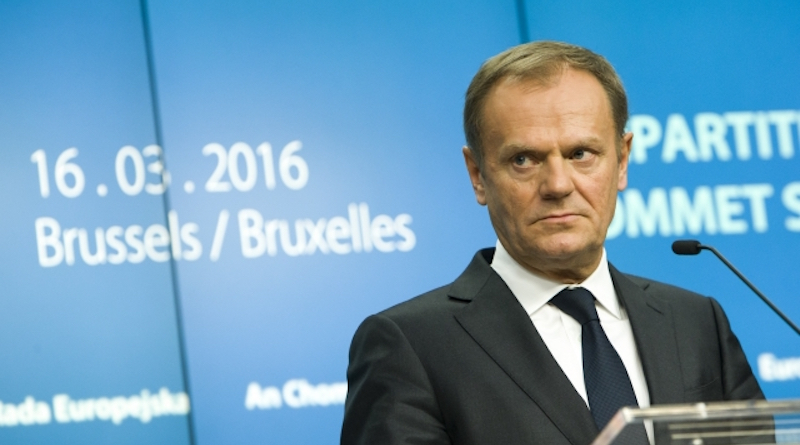 Tusk_EU Newsroom_embassynews