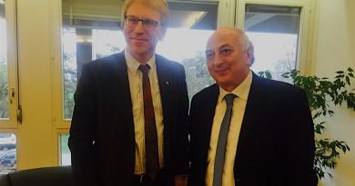 Amanatidis_Tveit_Foreign Ministry_embassynews
