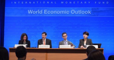IMF_Twitter_embassynews