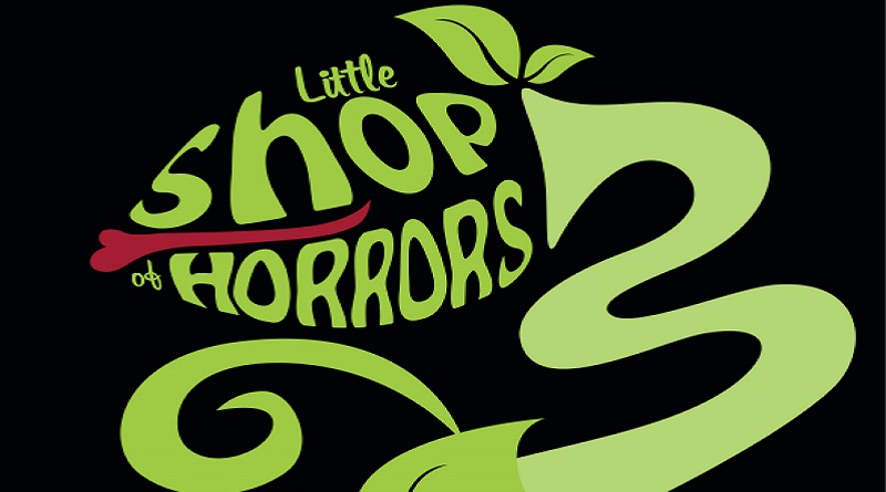 Little Shop of Horrors_ISA