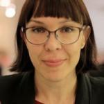 Romana Turina
