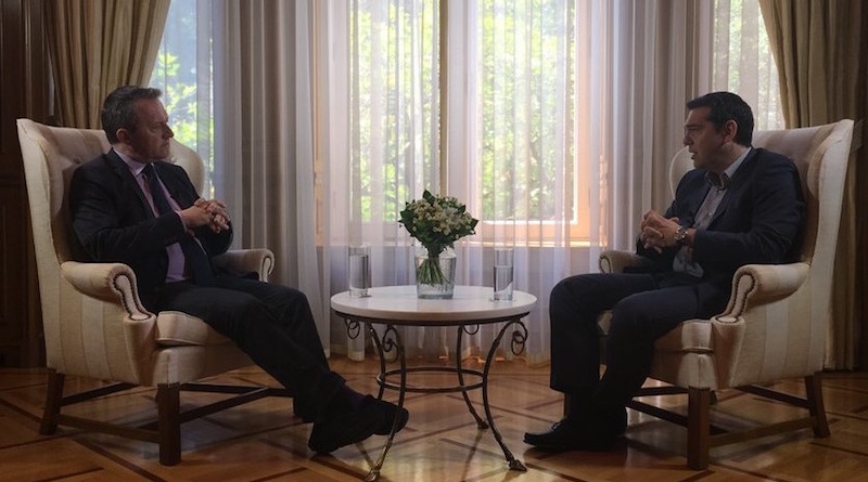 Tsipras_Euronews_embassynews