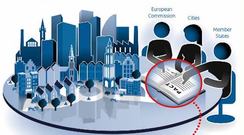 EU-urban-agenda-embassynews