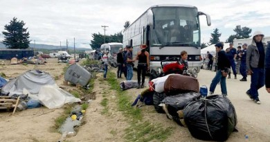 Idomeni_UNHCR Stella Nanou_embassynews