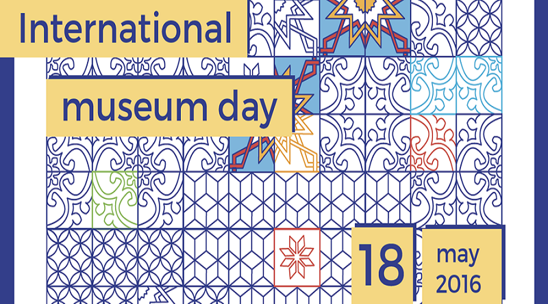 InternationalMuseumDay