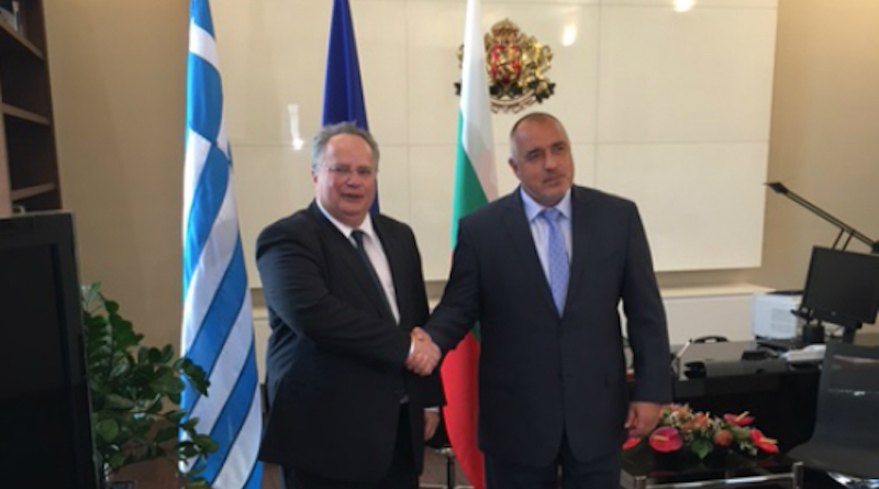 Kotzias_Borisov_MFA_embassynews
