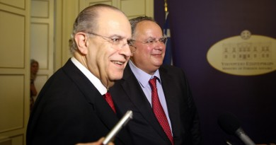 Kotzias_Kasoulides_MFA_embassynews
