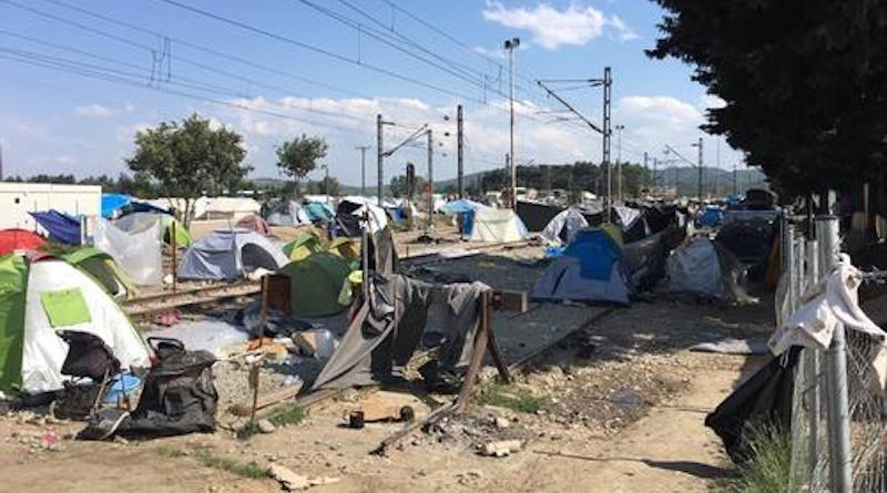MSF_Idomeni_Embasssynews