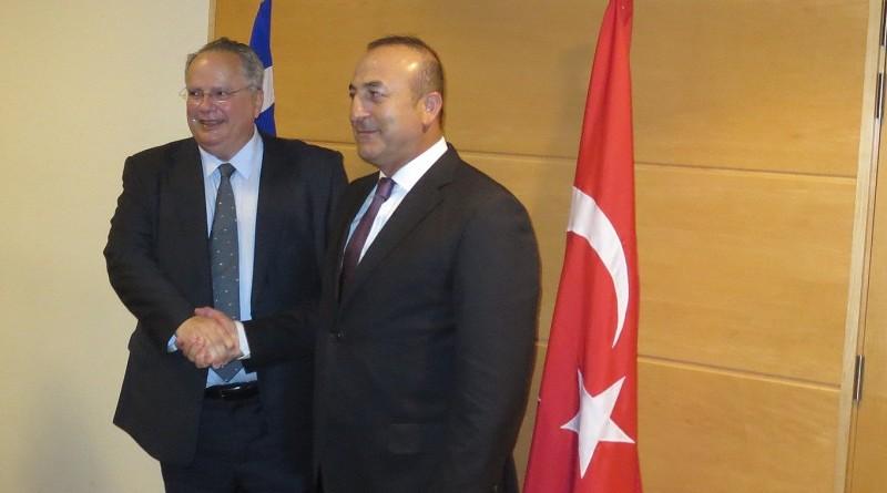 NATO_Turkey Kotzias