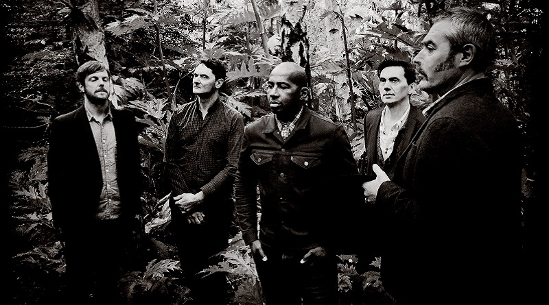 TINDERSTICKS 2015 IP4_p